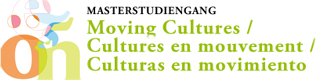 Moving Cultures, Transcultural Encounters